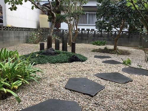 エスティナガーデンアワード11 エントリー事例のご紹介《ガーデン部門5~8》