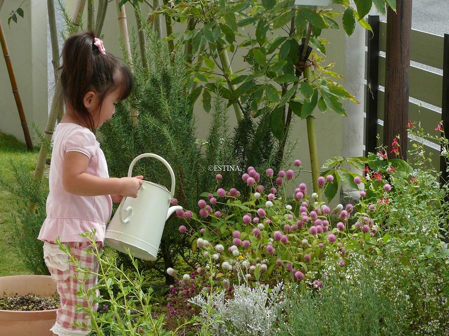 Instagram【庭暮らしを楽しむ フォトコンテスト】 開催中
